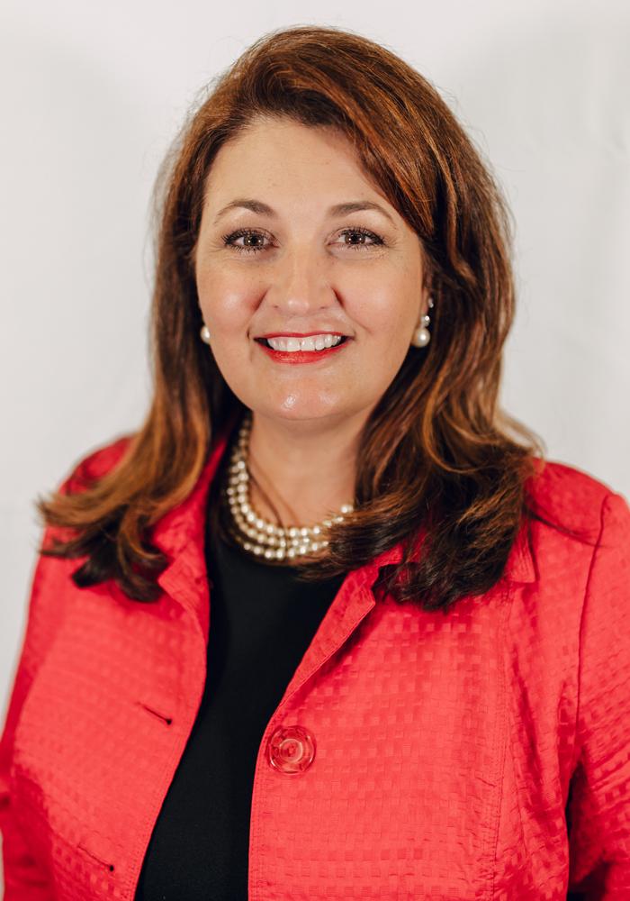 Dawn Klepfer